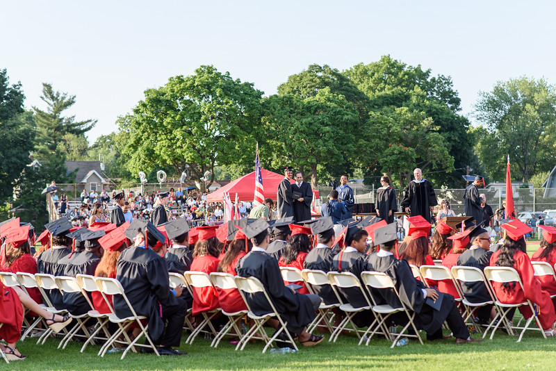 20150622-Graduation-108.jpg