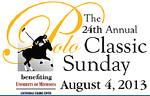 The Polo Classic 2013