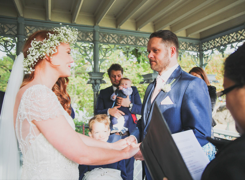 Central Park Wedding - Kevin & Danielle-52.jpg