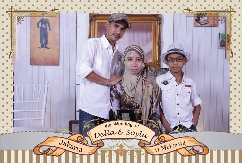Dela+Soylu_20140511_200936.jpg
