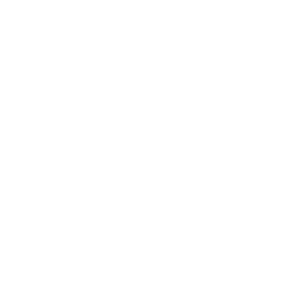 FIRST-InfiniteRecharge-CMYK_Primary-one-color-reverse.png