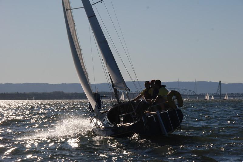 DSC_3634.JPG (c) Dena Kent 2007