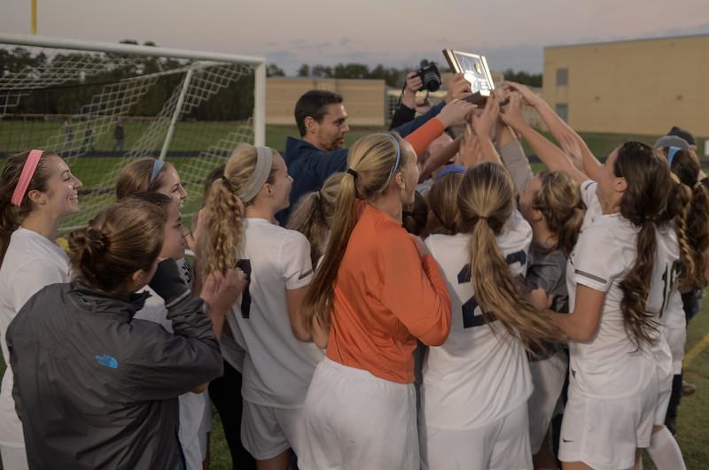 Girls Soccer South Jersey Championship 1.jpg
