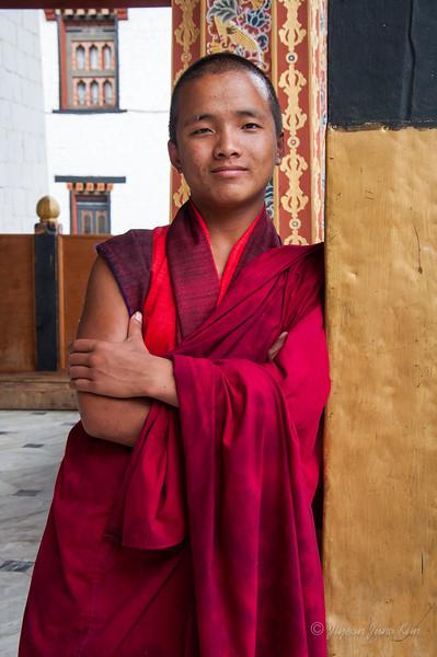 Bhutan-7853.jpg