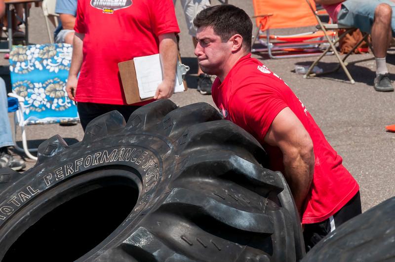 TPS Strongman 2014_ERF1760.jpg