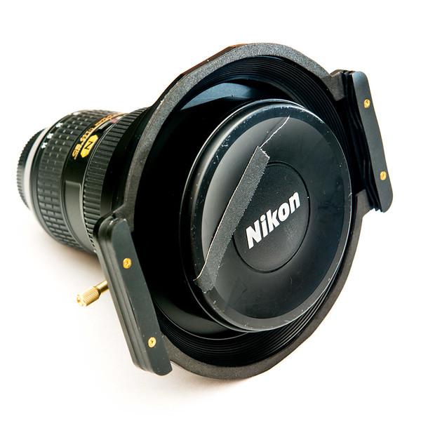 Haida150mmFilterSystem-2552.jpg