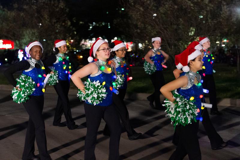 Holiday Lighted Parade_2019_266.jpg
