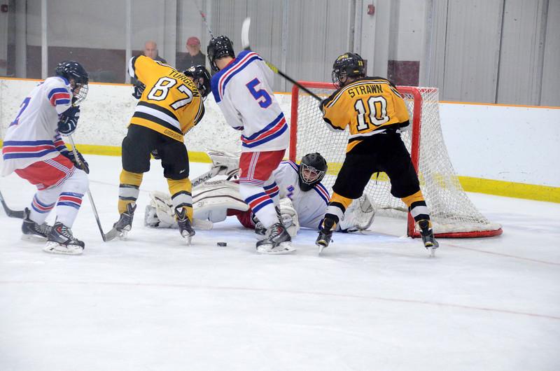 141018 Jr. Bruins vs. Boch Blazers-114.JPG