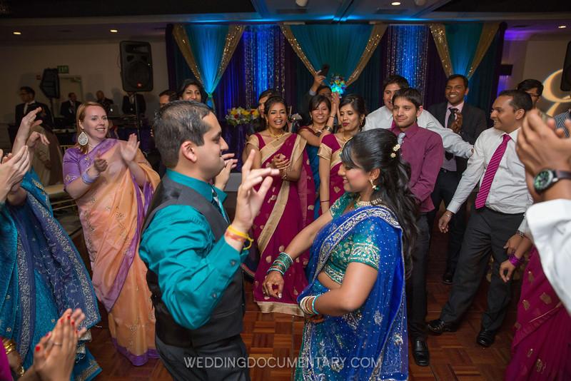 Sharanya_Munjal_Wedding-1398.jpg