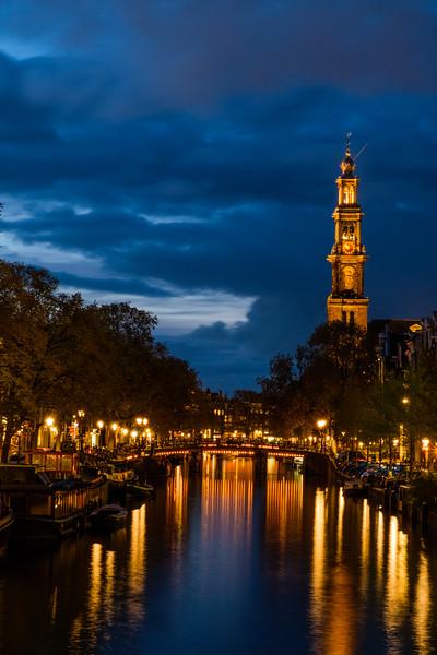 20170428 Amsterdam 162.jpg
