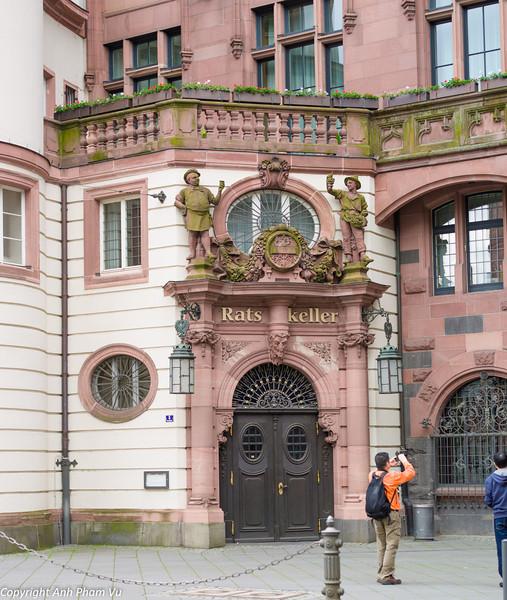 Uploaded - Frankfurt May 2013 42.jpg