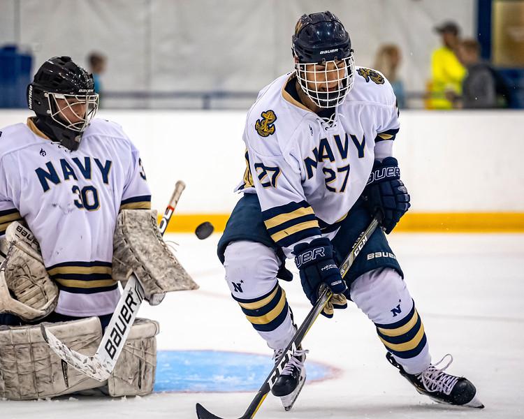 2019-10-04-NAVY-Hockey-vs-Pitt-21.jpg