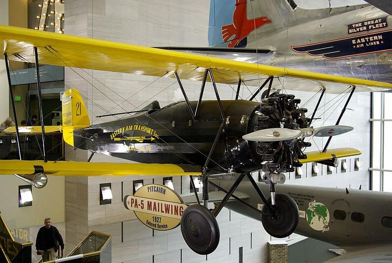 P-5 A Mailwing.jpg