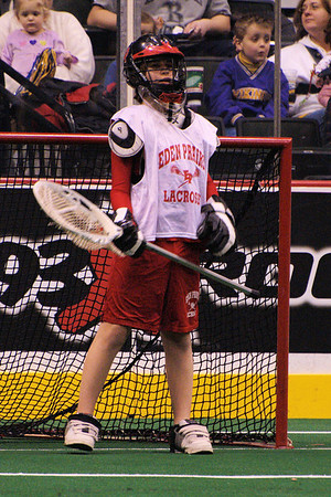 Lacrosse Excel January 2007