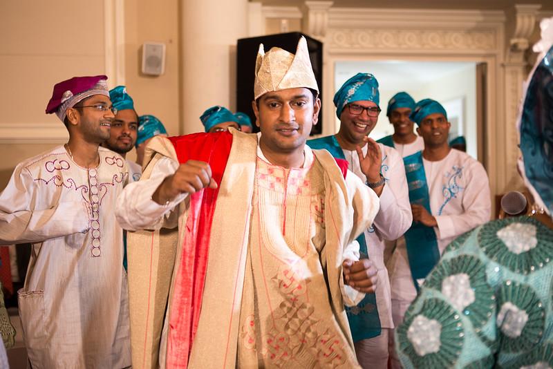 multicultural weddings in london-187.jpg
