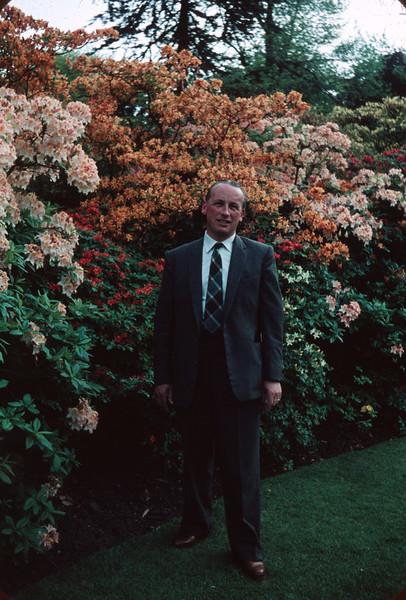 Ron Kew Gardens 002  1960 copy.jpg