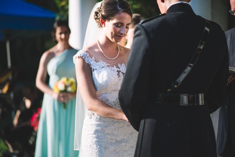 Philadelphia Wedding Photographer - Bernreuther-396.jpg