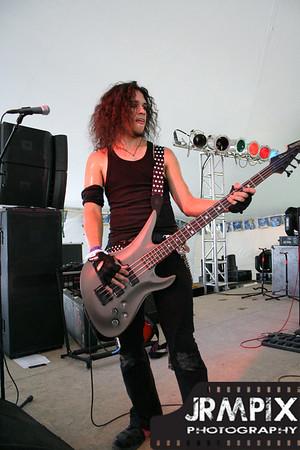 09-Revengeance-Rocklahoma
