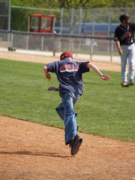 BaseballGame_9.jpg