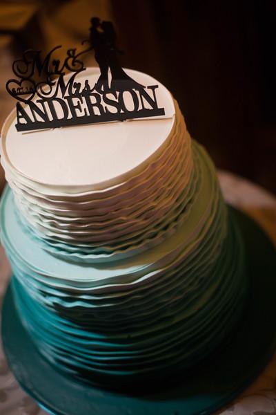 Anderson-599.jpg