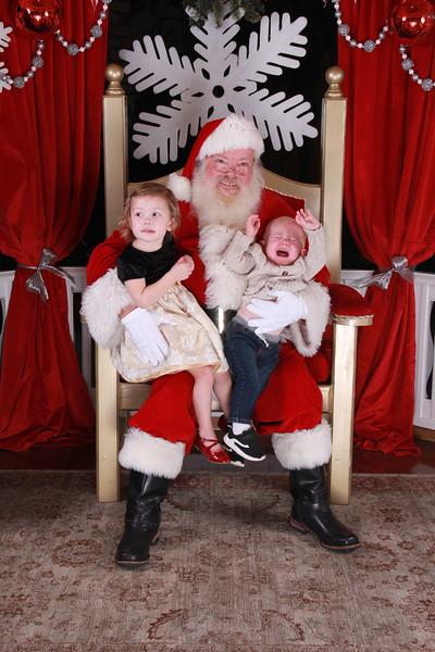 Santa Days_C2 (2).JPG
