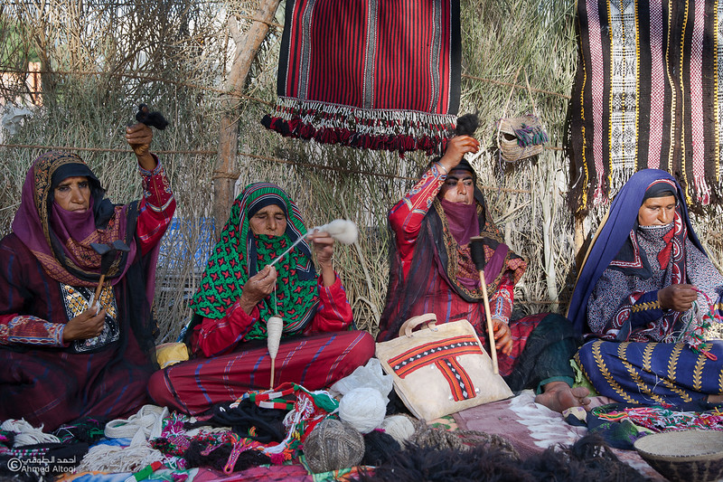 Traditional Handicrafts (141)- Oman.jpg