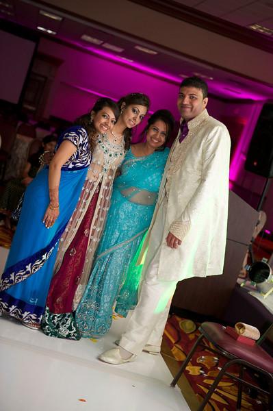Rahim-Walima-2012-06-02017.jpg