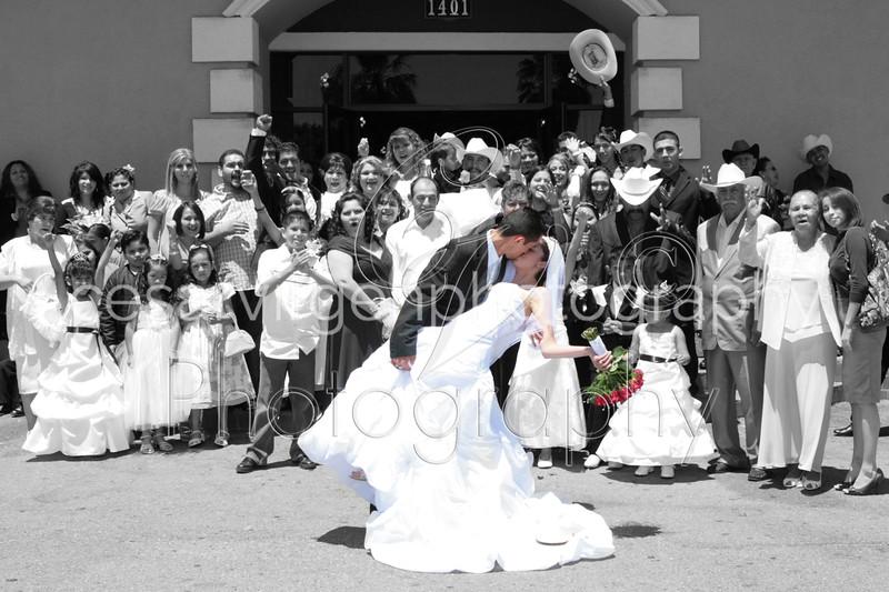 Ivonne and Daniel0108.jpg