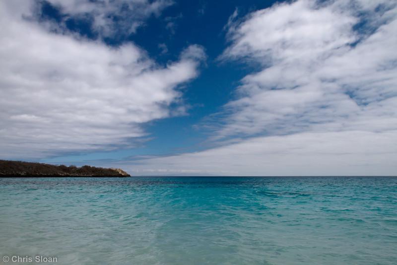 Gardner Bay, Espanola, Galapagos, Ecuador (11-21-2011) - 605.jpg