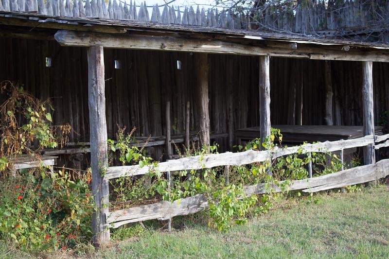 Old Fort Parker-9633.JPG