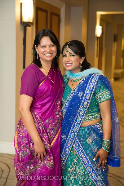 Sharanya_Munjal_Wedding-1412.jpg