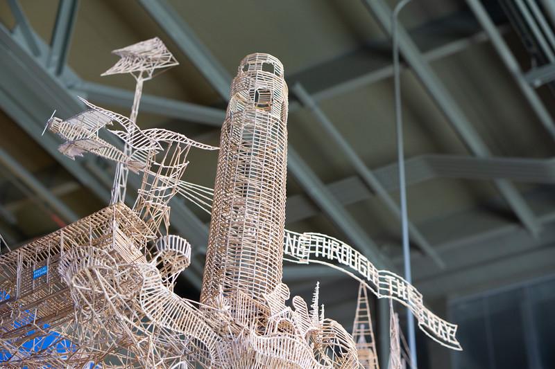 Exploratorium-15.jpg