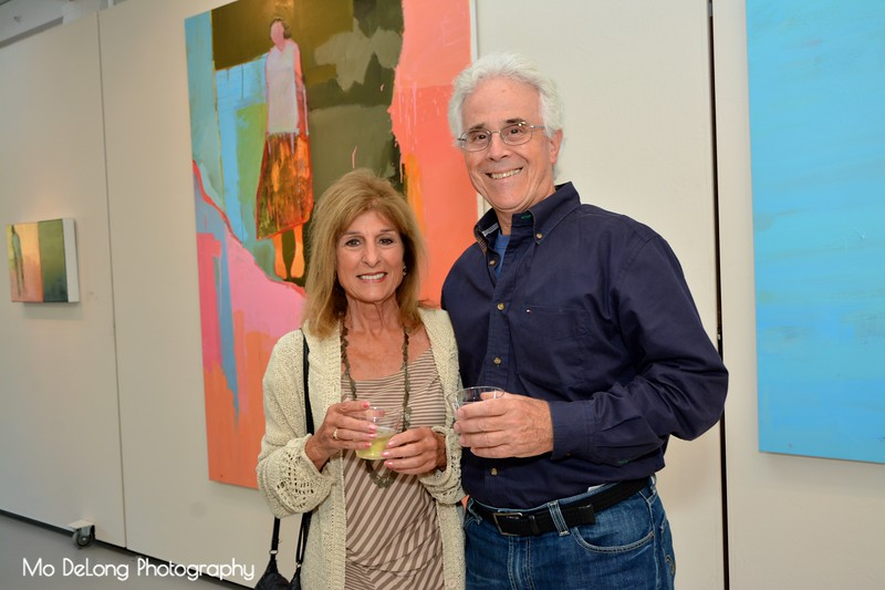 Marie Fitzgerald and John Prince (1).jpg