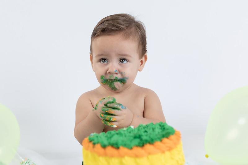 31.12.19 - Pedro's Smash Cake - -73.jpg