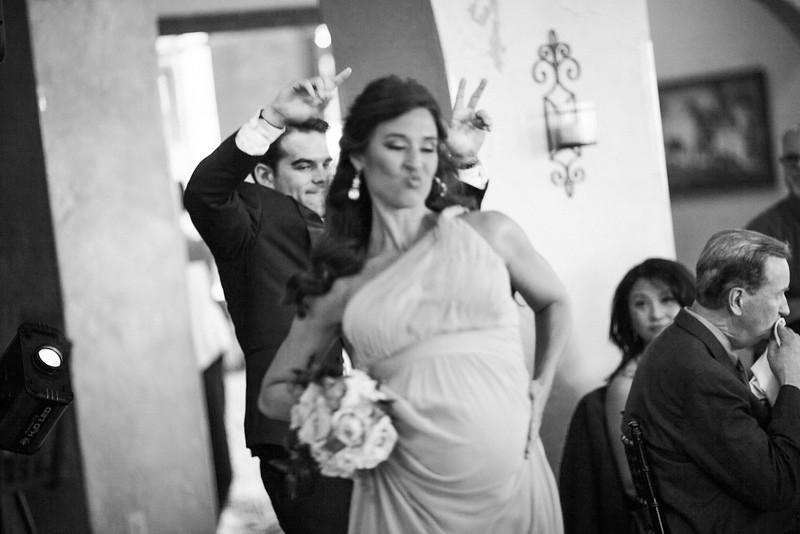 150626 Owen Wedding-0518.jpg