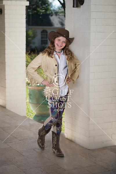 2014-01-26 Portrait Waters Buzz Rodeo Fashion