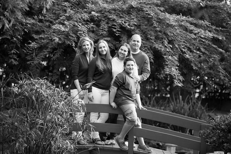 2015 Farkas Family Portrait-111.jpg