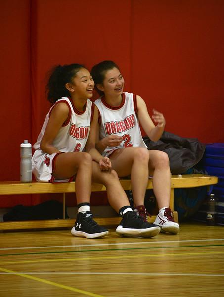 MS Girls basketball-YIS_1238-20200129.jpg