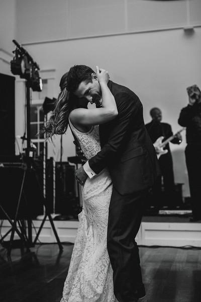 Lucy & Sam Wedding -820.JPG