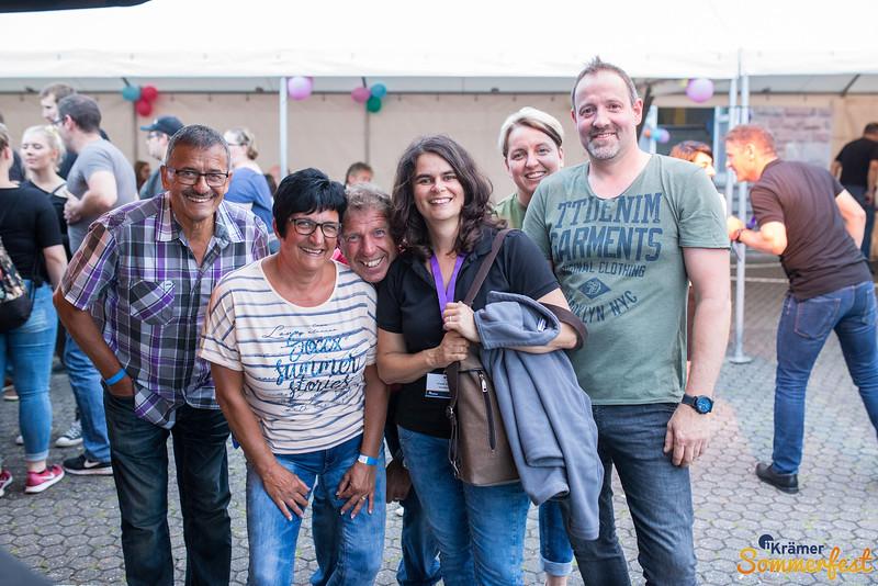 2018-06-15 - KITS Sommerfest (238).jpg