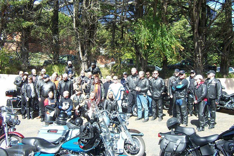 Fire & Wind Ride -  SFFD Firehouse Tour0014.jpg