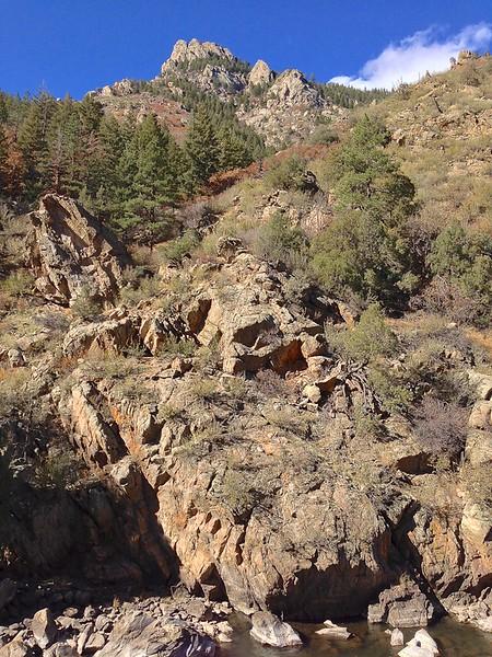 Waterton Canyon 028.jpg