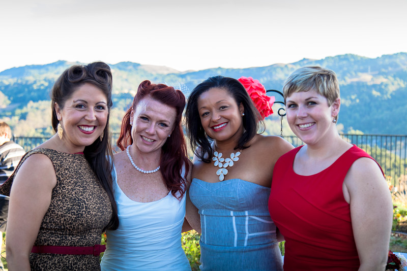 Megs & Drew Wedding 9-13-1282.jpg