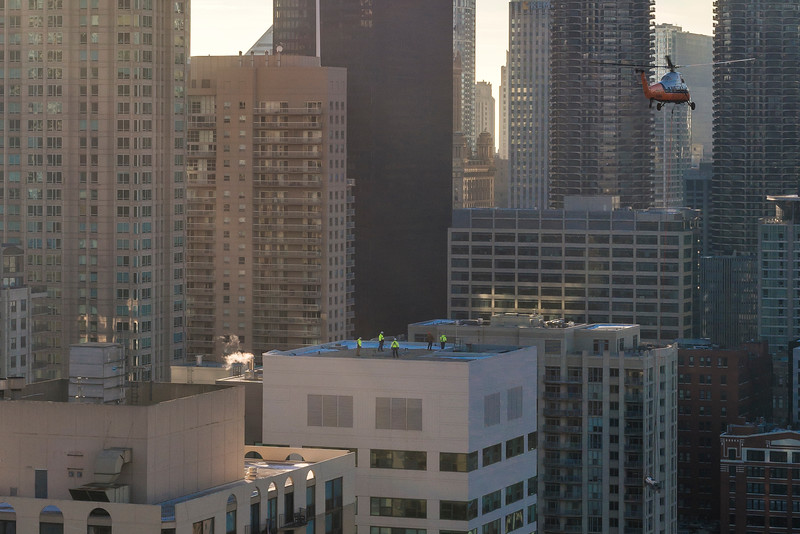 Helicopter Lift - 77 W Huron 3.jpg
