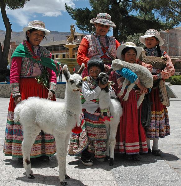 Peru Ecuador 2007-056.jpg