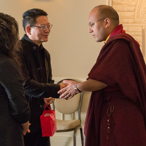 20150318-HCBSS-17th-Karmapa-8042.jpg