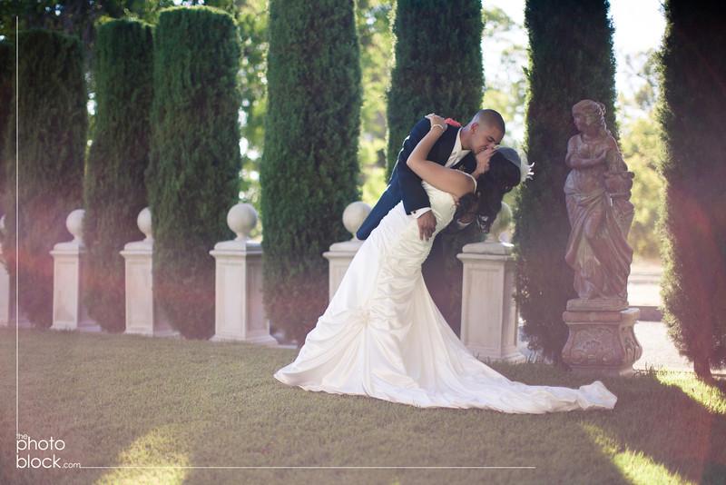 20110827-IMG_4190-2011-08-27-Jay-Lulaine-Wedding-EditTeaser.JPG