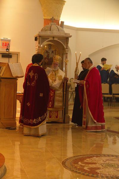 2013-06-23-Pentecost_161.jpg