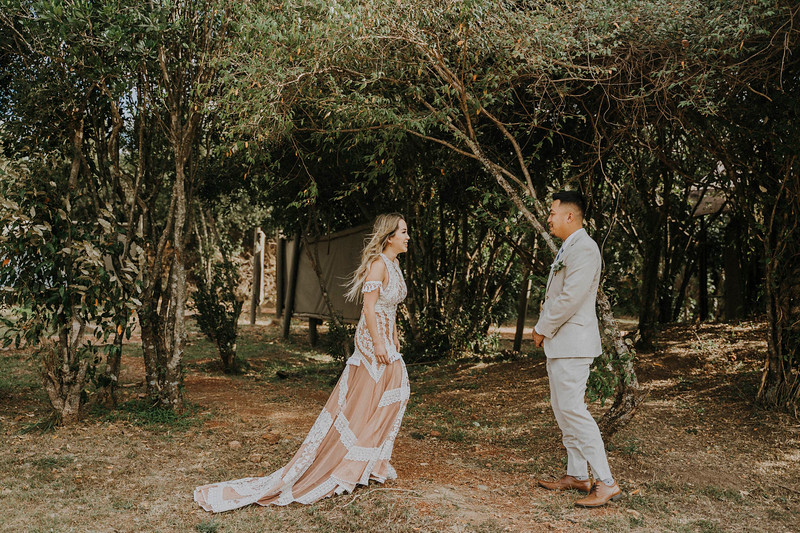 Tu Nguyen Destination Wedding Photographer Kenya Elopement Vivian Andy-488 Kopie.jpg
