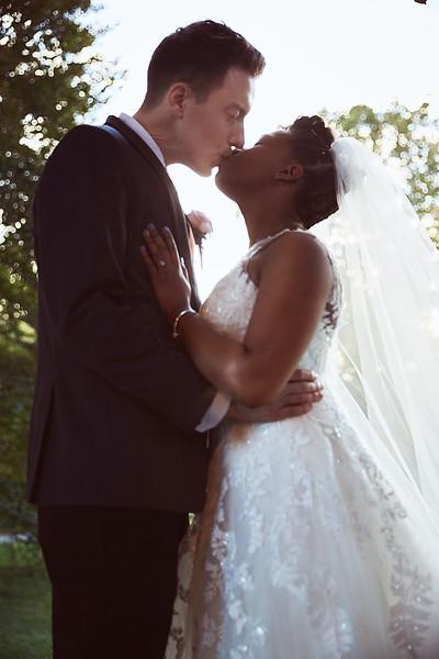 B+D Wedding 111.jpg